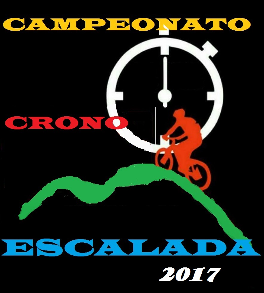 cartel-campeonato-cronos