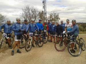 cicloturista 2015-1