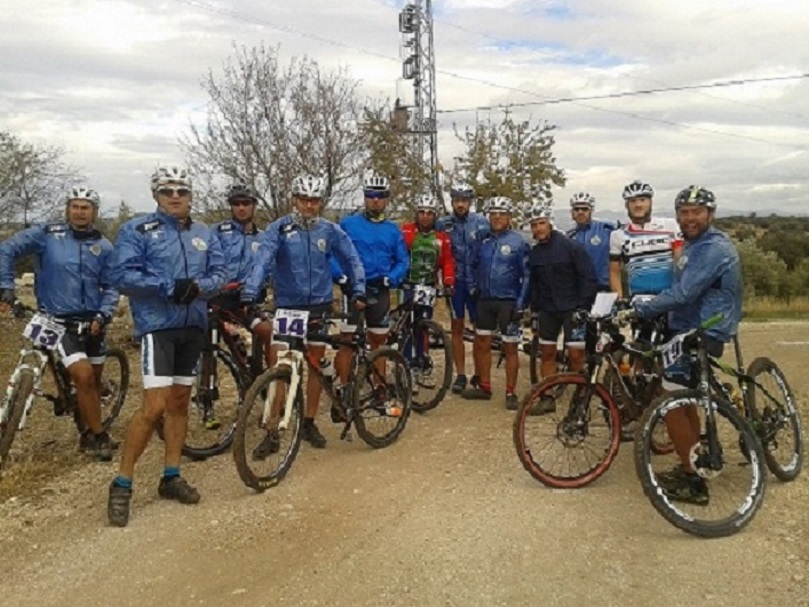 cicloturista-2015-1