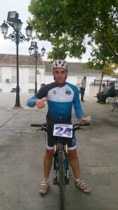 cicloturista 2015-11