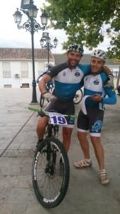 cicloturista 2015-12