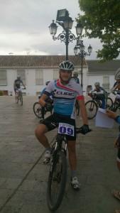 cicloturista 2015-14