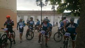 cicloturista 2015-15