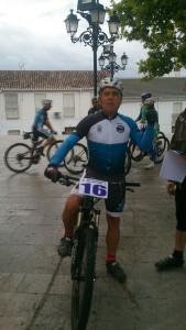 cicloturista 2015-16