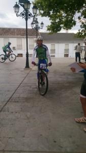 cicloturista 2015-17