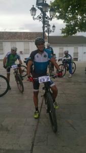 cicloturista 2015-19