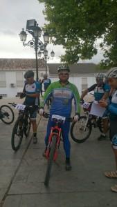 cicloturista 2015-22
