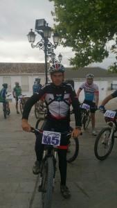 cicloturista 2015-23