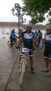 cicloturista 2015-24