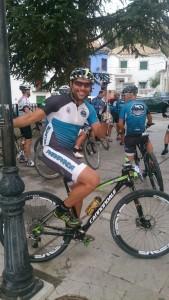 cicloturista 2015-25