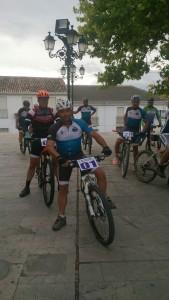 cicloturista 2015-26