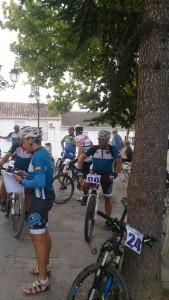 cicloturista 2015-28