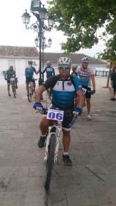 cicloturista 2015-29