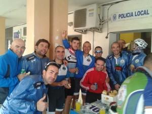 cicloturista 2015-3