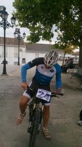 cicloturista 2015-31