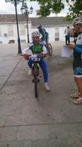 cicloturista 2015-32