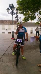cicloturista 2015-33