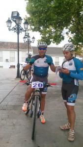 cicloturista 2015-34