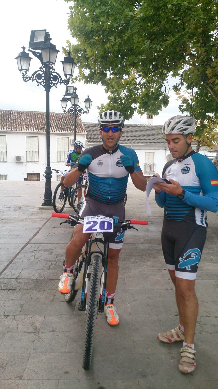 cicloturista-2015-34