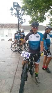 cicloturista 2015-35