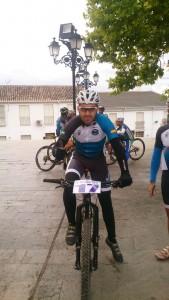cicloturista 2015-36
