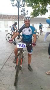cicloturista 2015-37