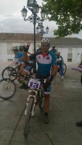 cicloturista 2015-38