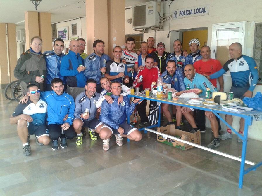 cicloturista-2015-4