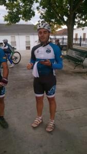 cicloturista 2015-40
