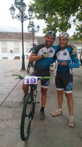 cicloturista 2015-41