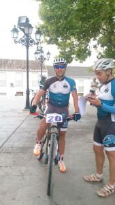 cicloturista 2015-43