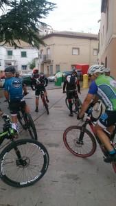 cicloturista 2015-44
