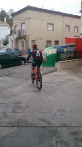 cicloturista 2015-45