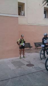 cicloturista 2015-46