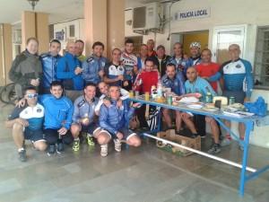 cicloturista 2015-5