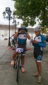 cicloturista 2015-7
