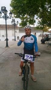 cicloturista 2015-8