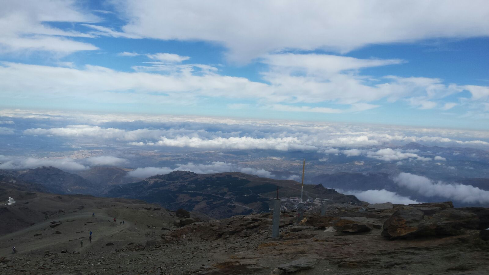 sierra-nevada-2015-1