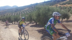 cicloturista 2015-10