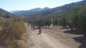 cicloturista 2015-13