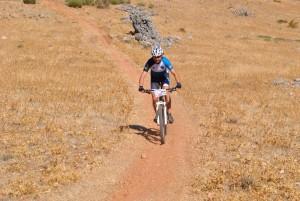 cicloturista 2015-18