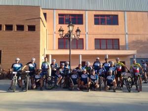 cicloturista 2015-2