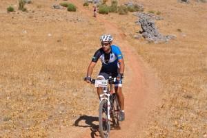 cicloturista 2015-21