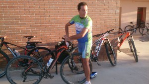 cicloturista 2015-27