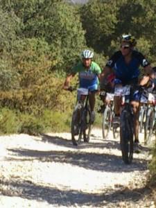 cicloturista 2015-30