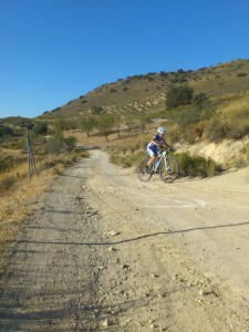 cicloturista 2015-42