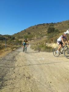 cicloturista 2015-47