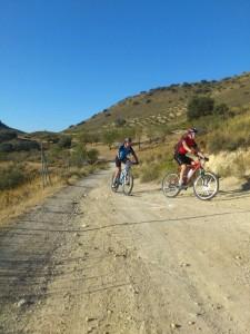 cicloturista 2015-48