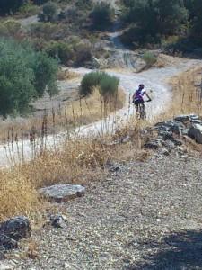 cicloturista 2015-51