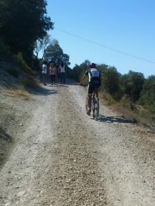 cicloturista 2015-52
